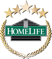 HomeLife/Cimerman Real Estate Ltd., Brokerage*