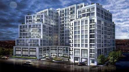 1  Old Mills Rd  , Toronto,  Condo Apt,  for sale, , HomeLife/Cimerman Real Estate Ltd., Brokerage*