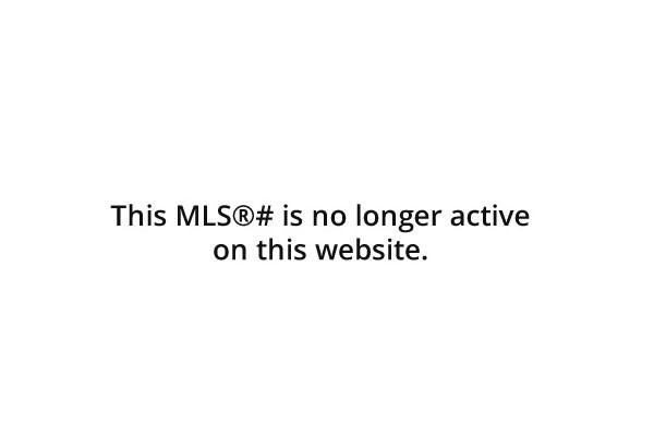 Street information unavailable ,  C4343424, Toronto,  for sale, , HomeLife/Cimerman Real Estate Ltd., Brokerage*