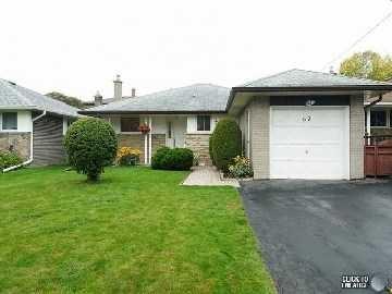 Unit - 67 Stevenharris Dr,  W2754950, Toronto,  Detached,  for sale, , HomeLife/Cimerman Real Estate Ltd., Brokerage*